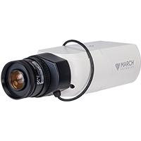 ME4 Box Camera