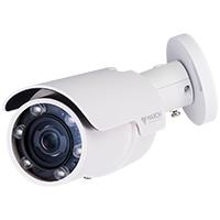 ME4 Outdoor IR Bullet camera