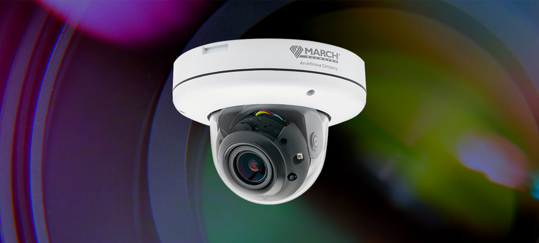 HD Analog vs IP Cameras: A Feature Comparison