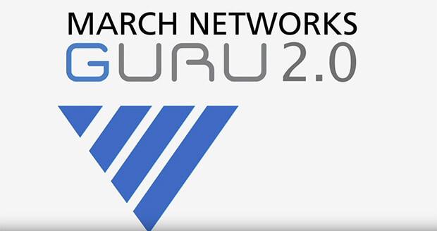 Introducing GURU 2.0