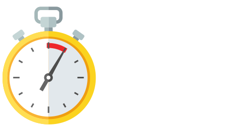 46% of banking consumers think waiting more than five minutes for service is unreasonable