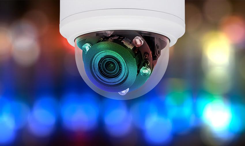 KKSKY 1080P WiFi Wireless IP Camera Security Video