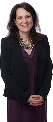Christine L. Maher, General Counsel and Corporate Secretary, March Networks