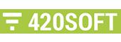 420soft logo