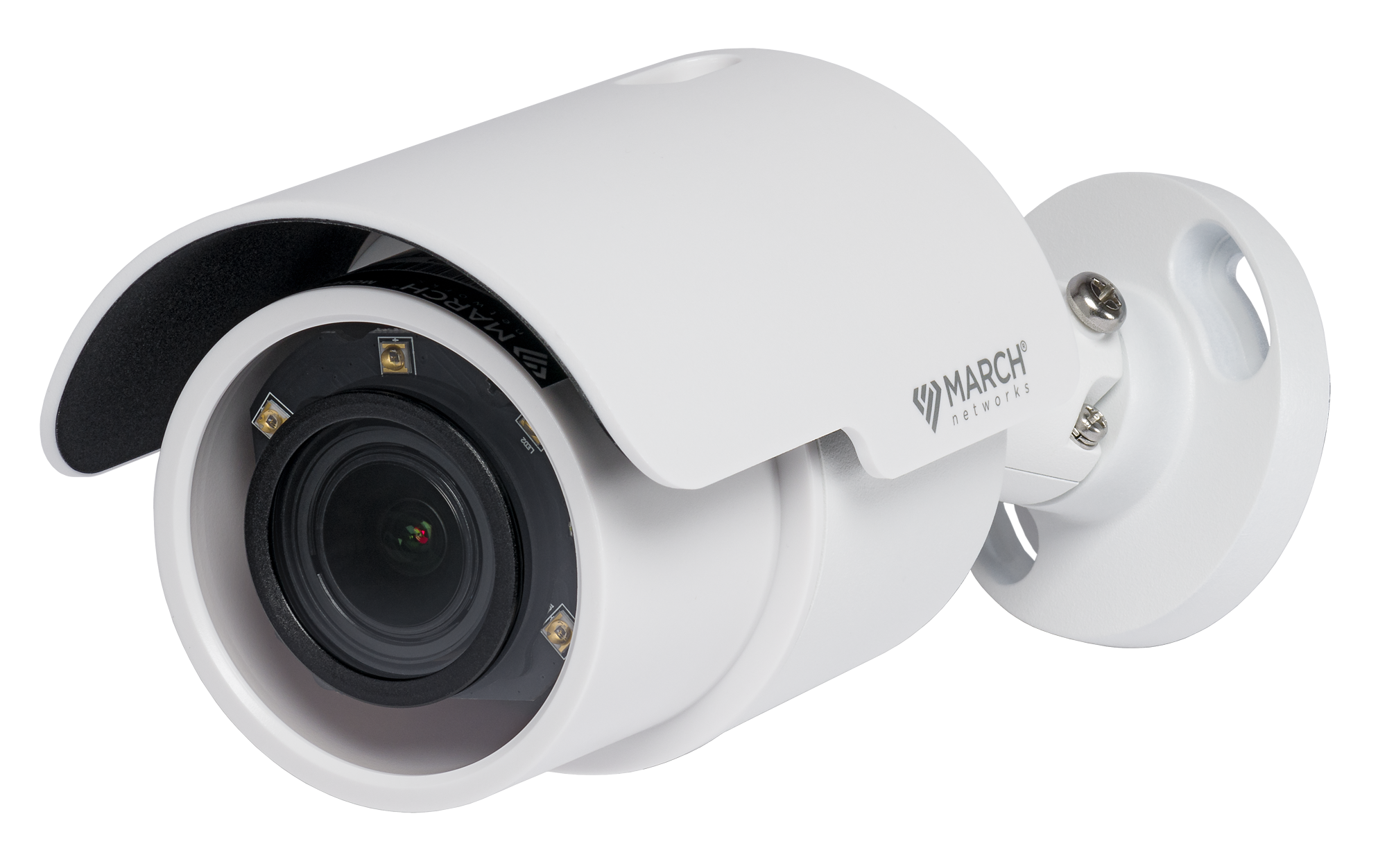 The SE2 IR MicroBullet security camera