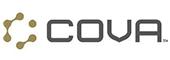 COVA logo