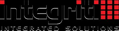 Inner Range Integriti logo