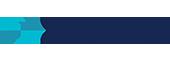 Sicom logo
