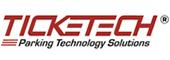 Ticketech logo