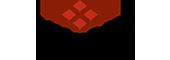 Xpient logo