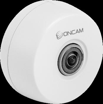 C-12 Indoor Camera