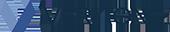 logo image of VERITONE