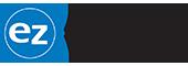 EZ Software Solutions logo