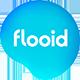 Flooid logo
