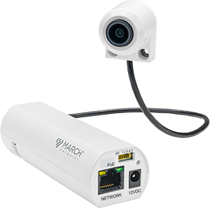 SE4 Covert Camera