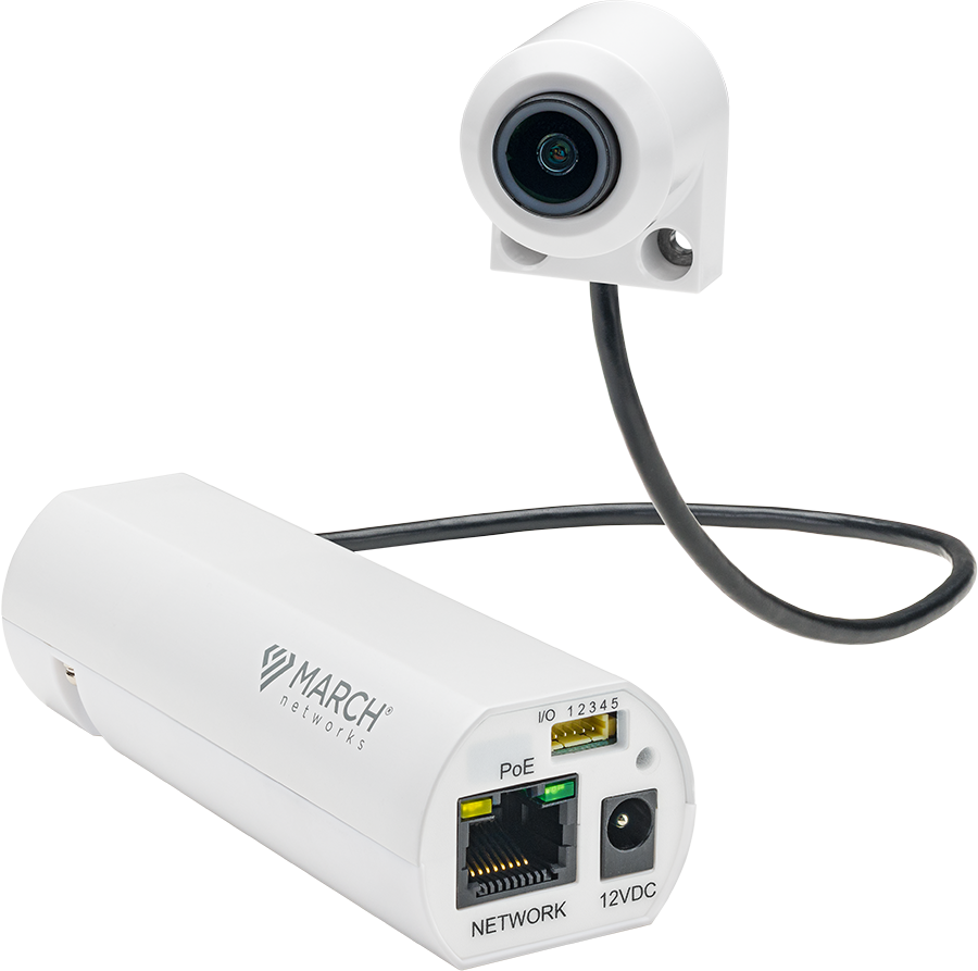 Product image of the SE4 Covert Camera